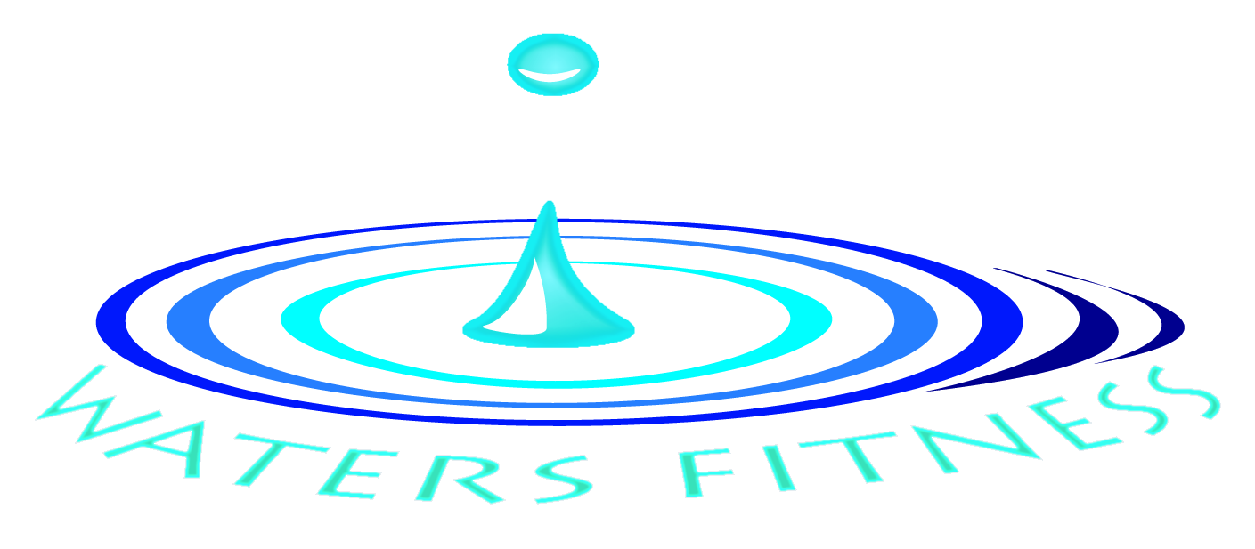 Waters Fitness